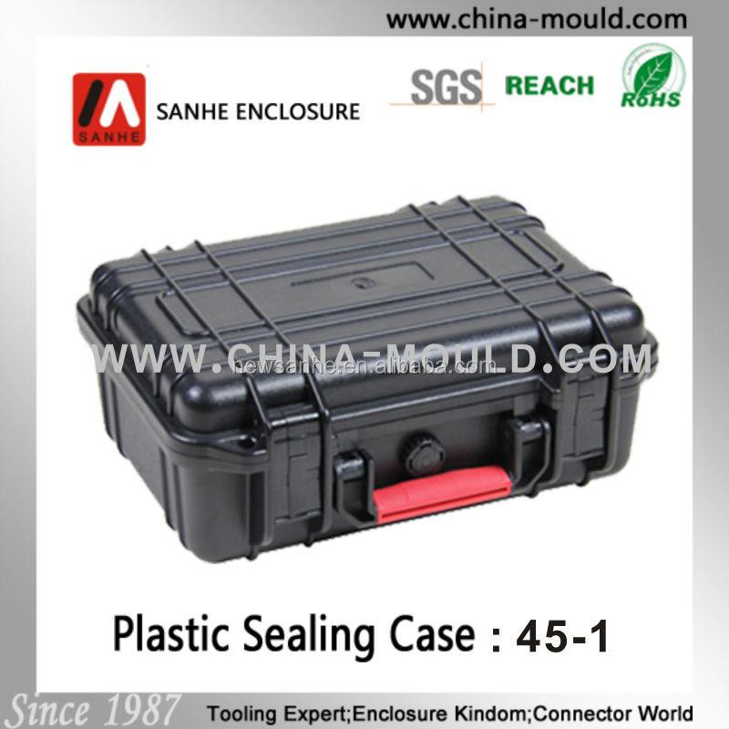 Beautiful Durable Plastic Equipment Case Rugged Equipment Cases   Buy Durable Plastic  Equipment Case Rugged Equipment Cases,Durable Plastic Equipment Case Rugged  ...