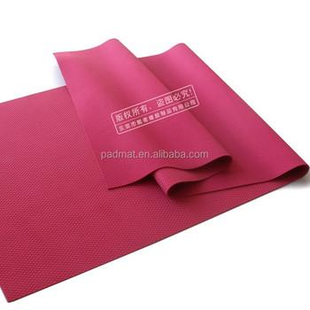 Antislip Mat Groot.Kopen Aarding Geaard Groot Strand Pilates Dik Materiaal Rubber Speelkleed Antislip Yoga Mat Online In Canada Buy Kopen Yoga Mat