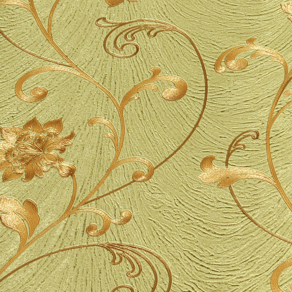 Luxury Home Wallpaper, Luxury Home Wallpaper Suppliers and ...
