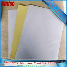 2012 china professional wedding album frame