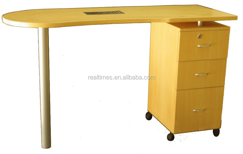 Vented Manicure Tables, Vented Manicure Tables Suppliers and ...