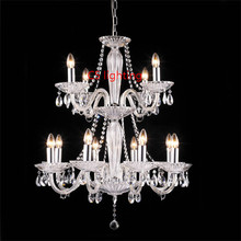 Mesmerizing Chandelier Mp3 Cube Images - Chandelier Designs for ...
