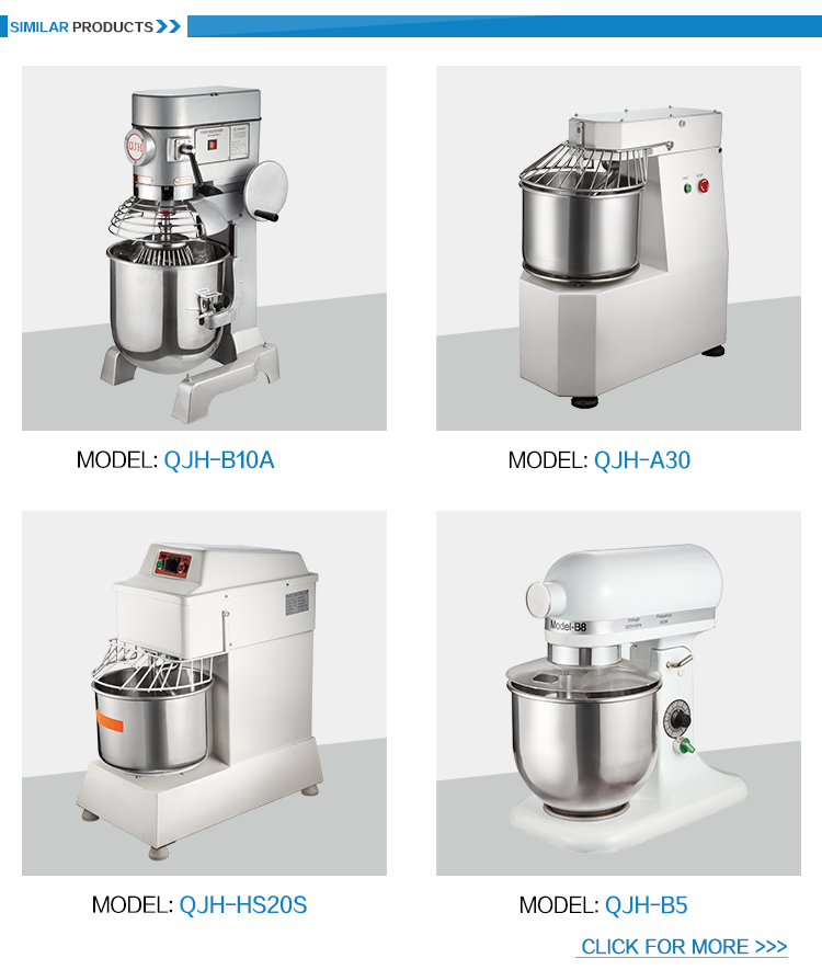 Chinese Kitchen Appliances Manufacturers Stainless Steel Bread ...