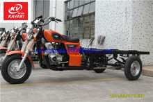 cheap tricyle in China/150CC economical tricycle/hot selling 3 wheel motorcycle