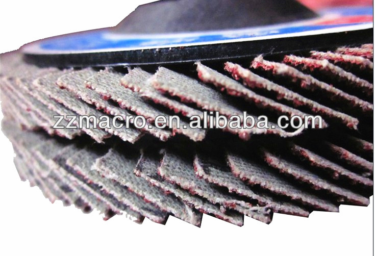 Factory Directly 100mm*27*16mm Glass Grinding Silicon Carbide ...
