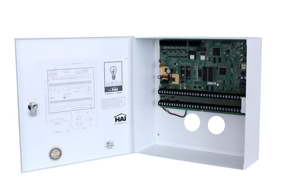 Cheap Leviton Controller, find Leviton Controller deals on line at ...