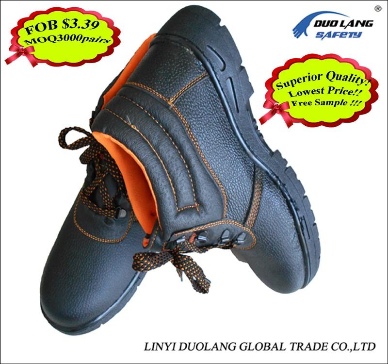 grande vente 23585 604c7 Japon Chaussures De Sécurité Talon Femme Avec Caoutchouc - Buy Chaussures  De Sécurité Talon Femme,Chaussures De Sécurité Japon,Talon De ...
