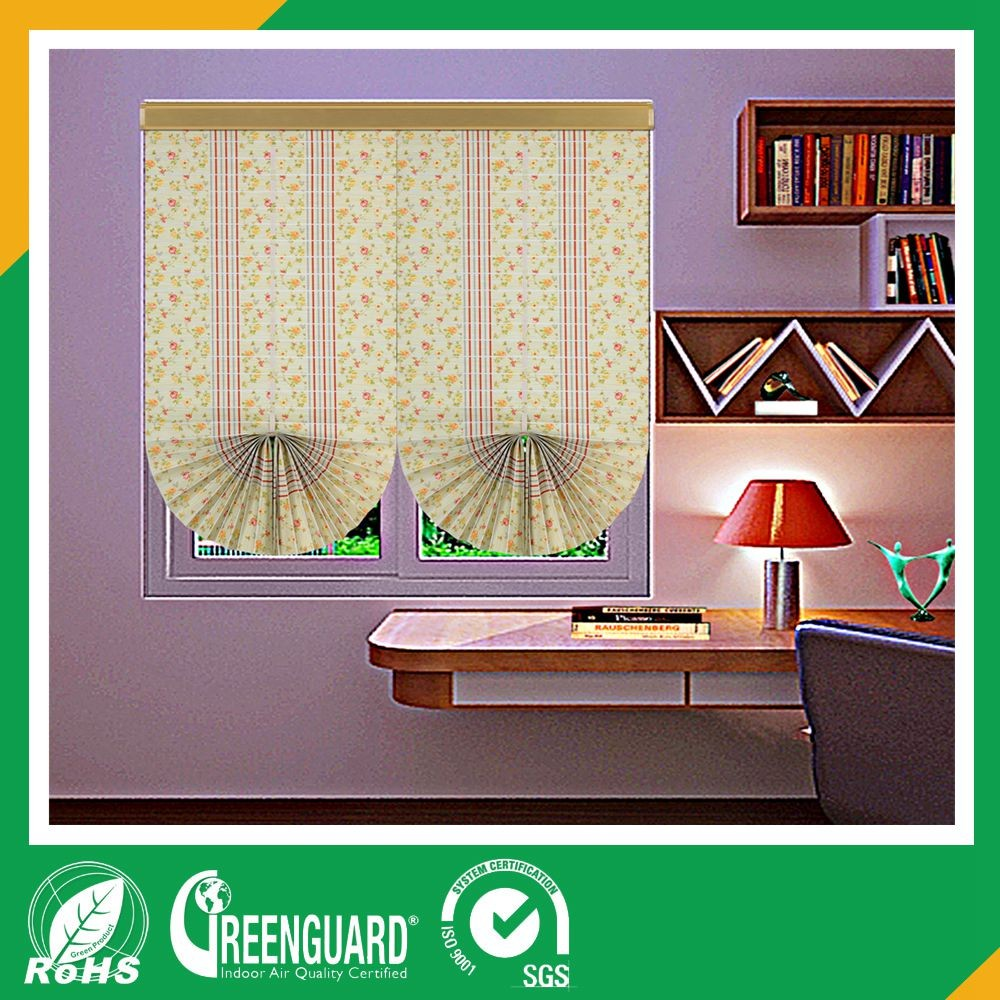 Window Shade Blind Roll Up Shades Roller Blinds Buy