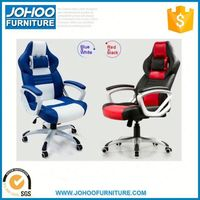 2015 no folded modern low back cheap price specific use chair style powerful leather office chair