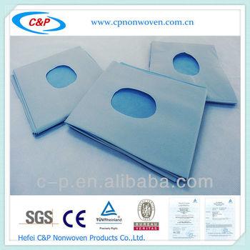 drapefilm providine drapes product clear film surgical x adhesive drape w sterile