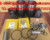 Engine Parts CAT C9 CAT C9 CAT C9 Rebuild kit RING PISTON CYLIND LINER KIT GASKET KIT CAT for Excavator