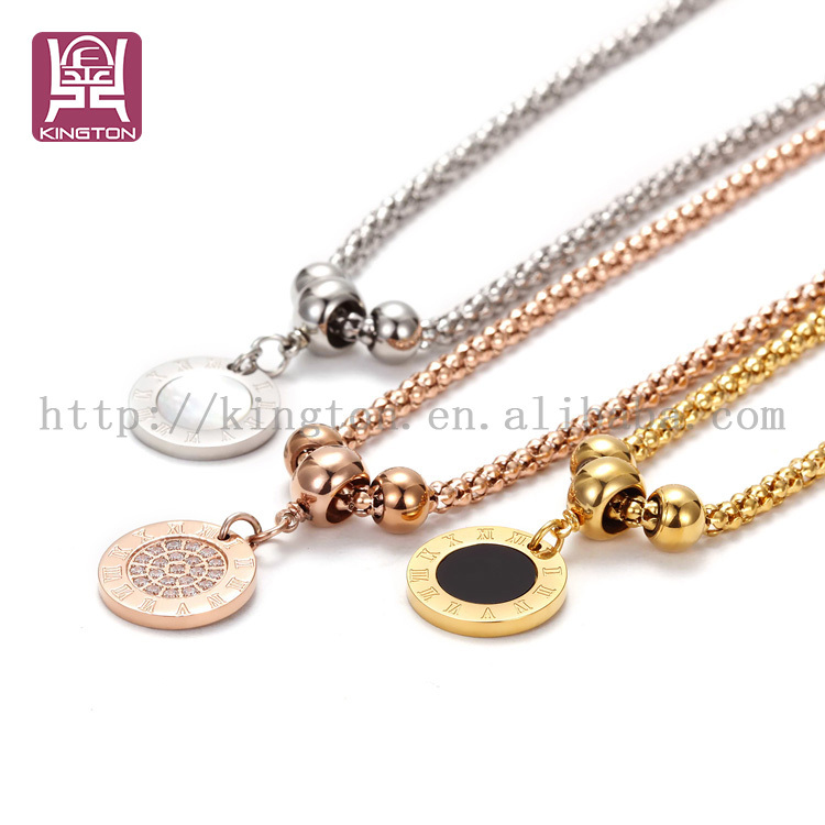 Necklace Parts Names For Jewelry - Buy Names For Jewelry,Necklace ...