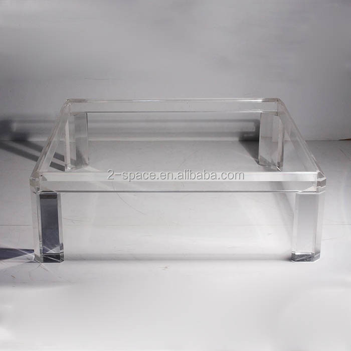 Acrylic Furniture, Acrylic Furniture Suppliers And Manufacturers At  Alibaba.com