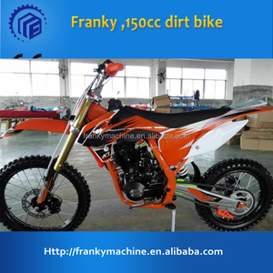 Lifan 150cc Dirt Bike, Lifan 150cc Dirt Bike Suppliers and