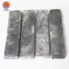 Split Facing Wall Bricks Old Antique Thin Brick Tiles for Hotels Wall Decoration