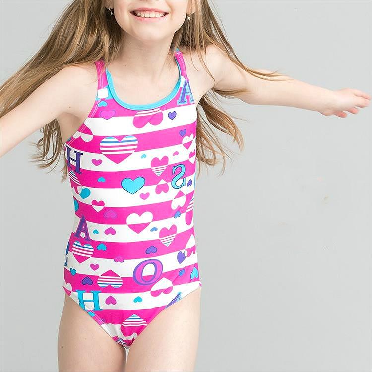 14ca38850199 Oem De Natación Bebé Niña Niños Una Pieza Bikini Traje De Baño Niños Traje  De Baño - Buy Niños Traje De Baño Xxx Sexo,Una Pieza Niño Camada Niños ...
