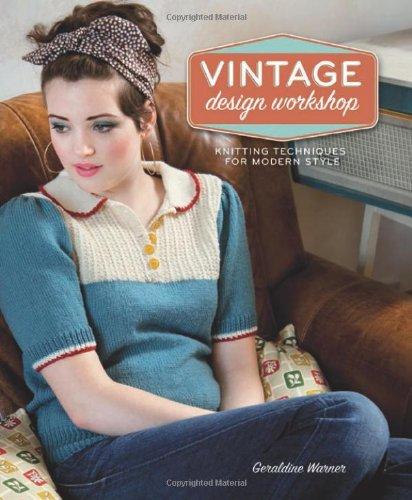 Cheap Vintage Knitting Patterns Children Find Vintage Knitting