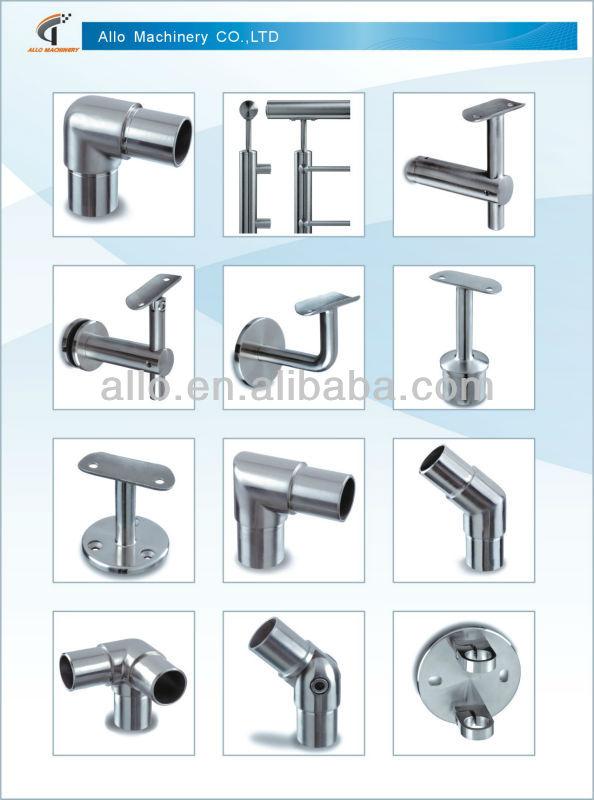 Stainless Steel Medical Handrails Sponsored Listing Handrail For ...