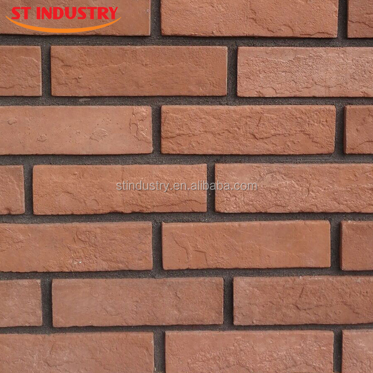 Cheapest Place To Buy Bricks: China Wholesale Market Imitated Cheap Brick Veneer