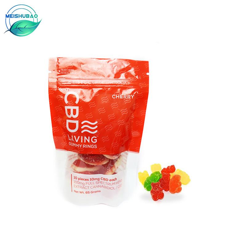 Free Samples Pectin Gummy Bear Candy Cbd Gummies - Buy Cbd Gummies,Pectin  Gummy Candy,Gummy Bear Product on Alibaba com
