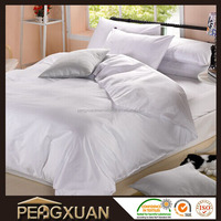 1000 thread count egyptian cotton hotel bed sheets