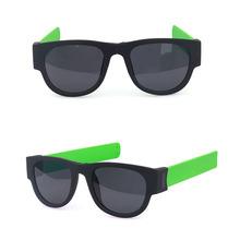 24c8268b7761e Magic Sunglasses Wholesale, Sunglasses Suppliers - Alibaba