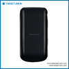 Standard Battery Door Back Cover Rear Housing For LG UN160