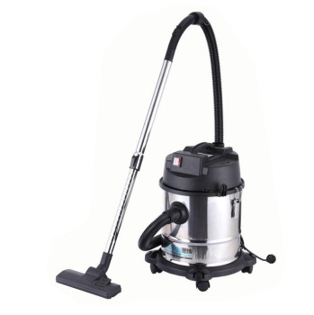 Vacuum cleaner for concrete floor buy wet and dry vacuum for Best vacuum for cement floors