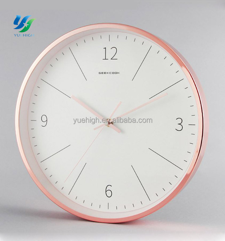 Wall Clocks Wholesale Wall Clocks Wholesale Suppliers and