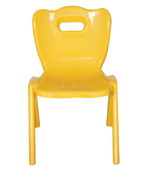 Baole Brand Kids Plastic Chair Children Chair Kidu0027s Furniture