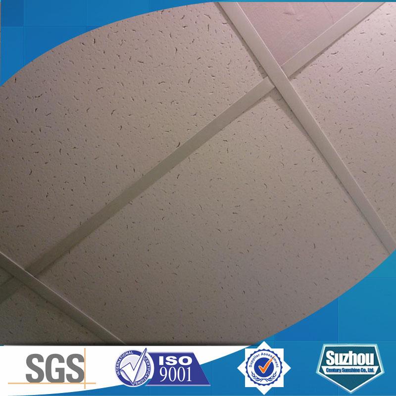 Drop Ceiling Tiles Buy Drop Ceiling Tilesfalse Ceiling Costdrop