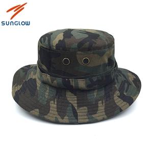 36b6e95648b Desert Camo Bucket Hat