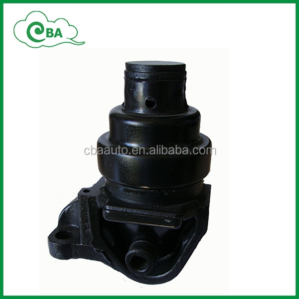 Transmission Front Mount For Honda Accord 3.0L Odyssey 3.5L Acura TL CL 6582
