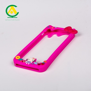 827d63cb9 Cute Girl Stylish Beautiful Design Mobile Phone Back Cover - Buy ...