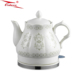 Hot Sale China 220v Ceramic Electric Kettle Home Appliances OC-1325