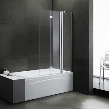 Klapp Tragbare Badewanne Dusche Tür Jp103 - Buy Folding Duschtür,Tragbare  Dusche Tür,Badewanne Dusche Tür Product on Alibaba.com