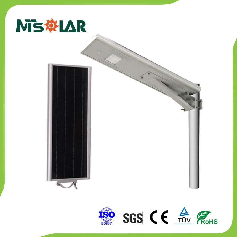 traditional street light 30w classical road light hot sale street lgiht