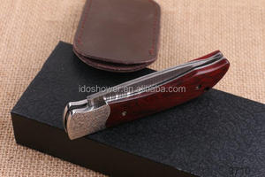 Doshower Best SALE golden eagle knives with high quality