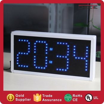 china wholesale the countdown timer 5 minutes mechanical board