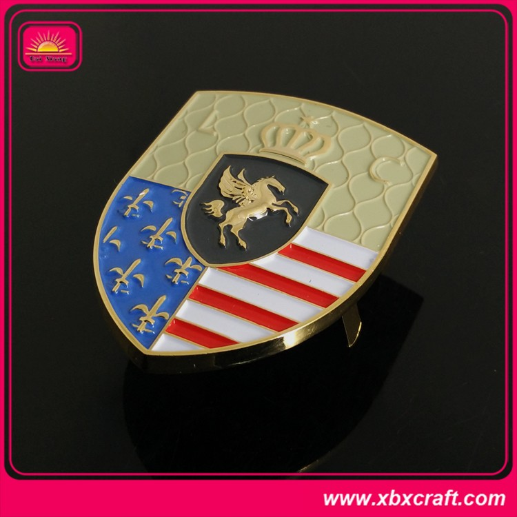 Auto Pferd Logo Amerikanische Auto Logos Und Namen Buy Auto Logo