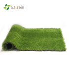 Lawn Grass Artificial Lawn 35mm Artificial Lawn Grass Turf Landscaping