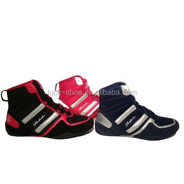 6d1652378ac912 Best Lifting Shoes