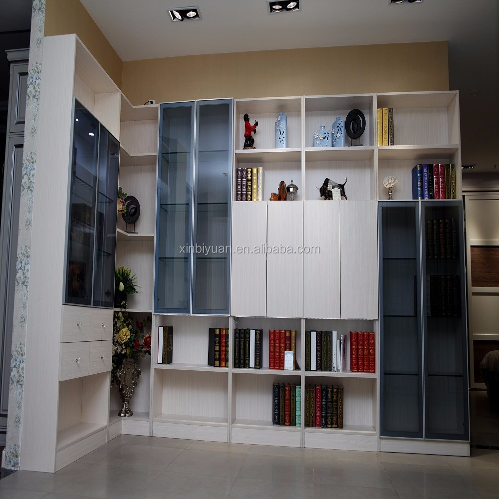 Study Room Chinese Style Tabletop Bookcase Customized   Buy Book Cabinets  Modern Type,Customized Sizes Modern Bookcase,Study Room Bookcase Customized  ...