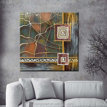 cheap china canvas art promotional gift custom printed giclee prints