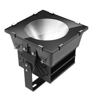 500w Outdoor Light Projector 500 Watt Led Flood Light 500w Outdoor ...