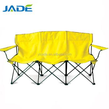Miraculous Alibaba Online Shopping Target Folding Three Seats Beach Chairs Buy Bench Chair 3 Seater Chair Three Seats Camping Chair Product On Alibaba Com Creativecarmelina Interior Chair Design Creativecarmelinacom