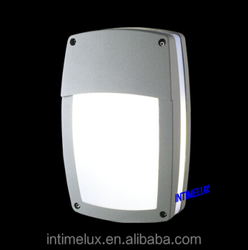 91019 led eyelid modern outdoor led wall bulkhead light fitting 91019 led eyelid modern outdoor led wall bulkhead light fitting mozeypictures Images