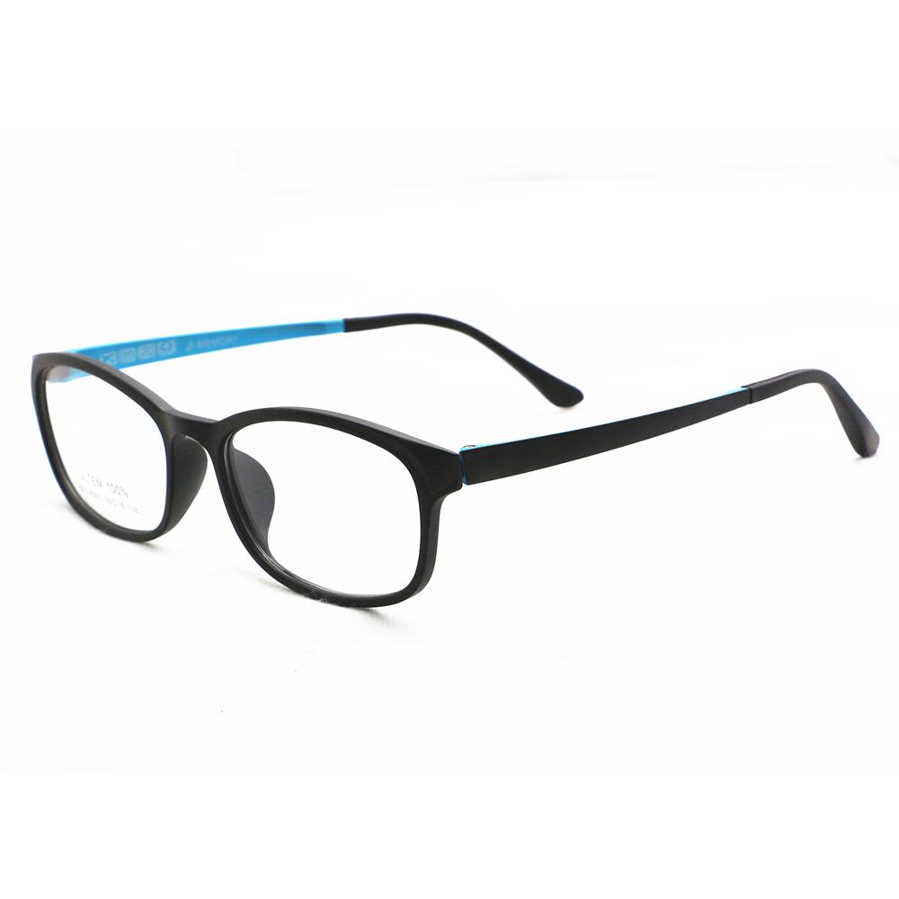 f3025cb6d عالية الجودة أفضل مصمم آلتم إطارات نظارات الأزياء العصرية رائع ضوء مشهد  الغازات الكبار S10-