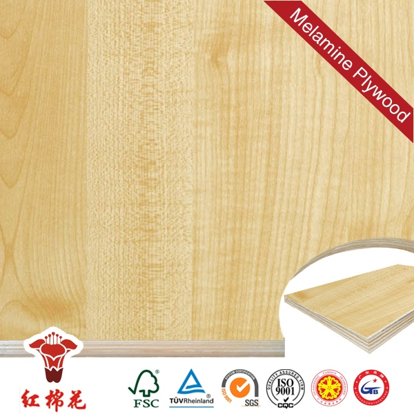 Exterior Sheathing, Exterior Sheathing Suppliers And Manufacturers At  Alibaba.com