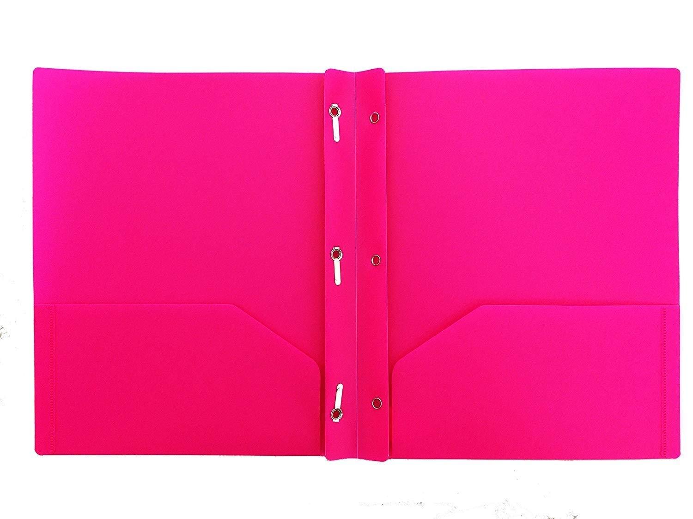 Cheap 2 Pocket 3 Prong Folders, find 2 Pocket 3 Prong ...